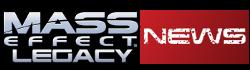 http://news.masseffect-legacy.fr